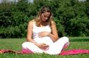 A gravidez desejada e a não desejada