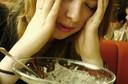 Como funciona o controle do apetite?