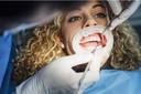 Dentes do siso: qual é a questão?