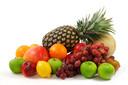 Dieta de Beverly Hills: em que consiste? Quais as vantagens e desvantagens? Existem complicações?