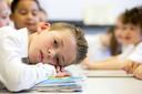 Distúrbios de aprendizagem escolar