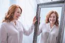 O que é autoestima? Como melhorá-la?