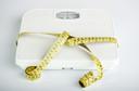 Qual é meu peso ideal? Como posso calculá-lo?