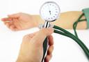 Pressão arterial: o que é? Como se comporta durante o ciclo cardíaco? Como se mede? Quais são os valores normais?