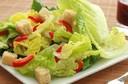 Quinze estratégias para reduzir o sal na dieta e evitar a hipertensão arterial