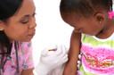 Saiba mais sobre a vacina tríplice viral