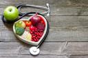 Você conhece a trombose arterial e sabe o que fazer para preveni-la?